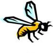 SBKA Training logo
